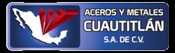 Aceros y Metales Cuautitlán