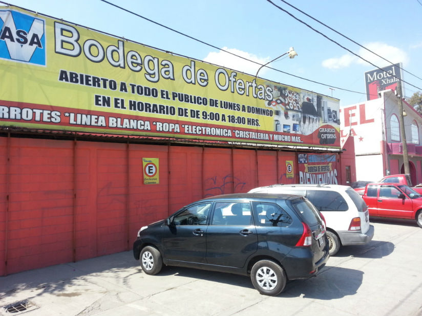 Uploaded image bodega_1.jpg