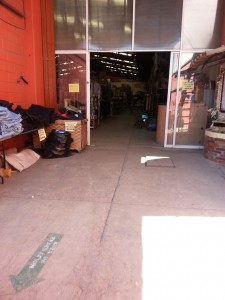 Uploaded image bodega_ahorro_izcali.jpg