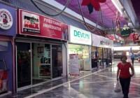 Centro Comercial Cuautitlán Periferico1