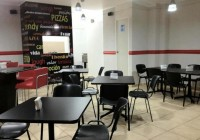 tendry-pizza-instalaciones