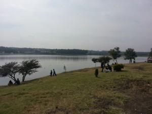 lago-guadalupe