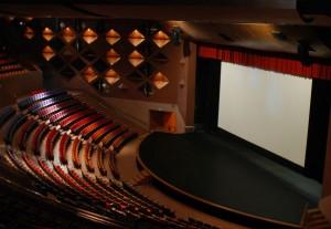 Teatro San Benito Abad2