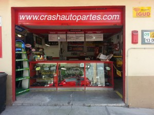 crasautopartes1