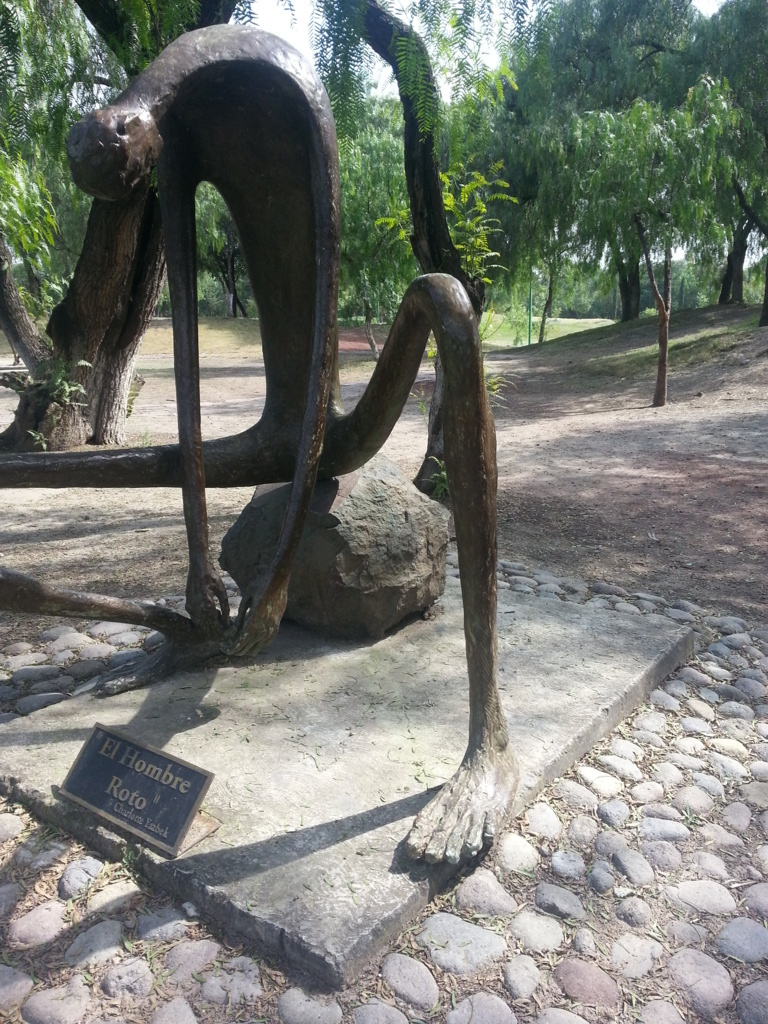 parque-esculturas-izcalli 20141113_130850